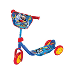 Trottinette Mickey Mouse 135564