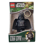 Porte-clefs Star Wars 135580