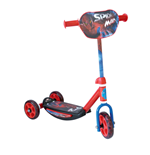 Trottinette Spiderman 135590