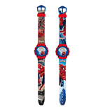 Montre Spiderman 135592