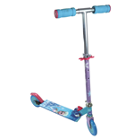 Trottinette Frozen 135689