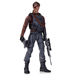 Arrow figurine Deadshot 17 cm