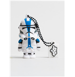 Star Wars clé USB 501st Clone Trooper 8 GB