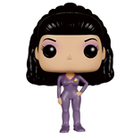 Star Trek TNG POP! Vinyl figurine Troi 9 cm