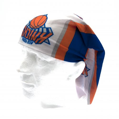 Bandana New York Knicks  136254