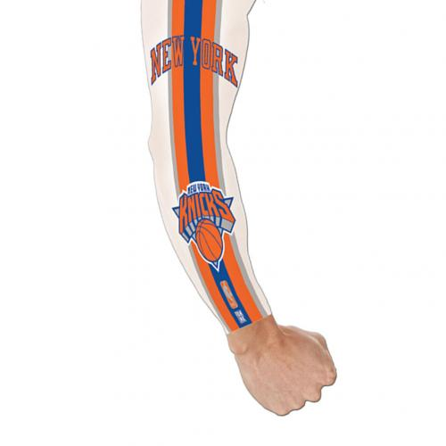Tatouage New York Knicks  136255