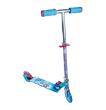 Trottinette Frozen 136275
