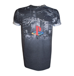 T-shirt PlayStation - Taille  XL