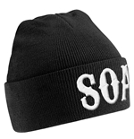 Casquette Sons of Anarchy 136365