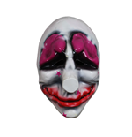 Payday 2 masque Hoxton