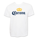 T-shirt CORONA EXTRA pour Hommes