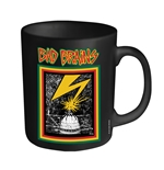 Tasse Bad Brains