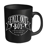 Tasse Fall Out Boy  136857