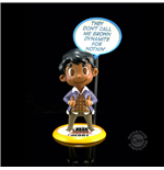 The Big Bang Theory figurine Q-Pop Rajesh Koothrappali 9 cm