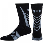 Chaussettes Under Armour