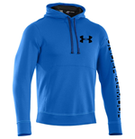 Sweat shirt Under Armour