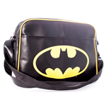 Sac Batman 137517