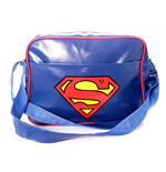 Sac Superman 137518