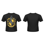 T-shirt Harry Potter  137532