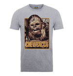 T-shirt Star Wars 137551
