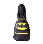 Sacoche Batman 137675