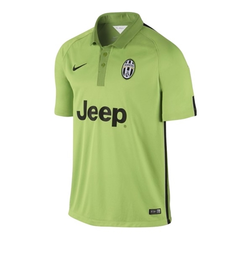 new lower prices save off order online Maillot Juventus 2014-15 3rd (Pogba 6) - pour enfant