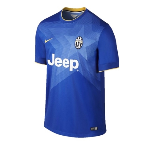 best website amazing selection latest design Maillot Juventus 2014-15 Away (Tevez 10)