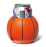 Koozie/Porte-boissons Articles de basket