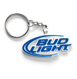 Porte-clés Bud Light - Beer Logo