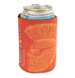 Koozie/Porte-boissons Shock top