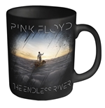Pink Floyd Tasse The Endless River