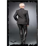 Veste Queen of Darkness 138180