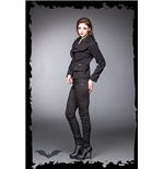 Veste Queen of Darkness 138185