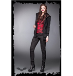 Veste Queen of Darkness 138194