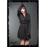 Veste Queen of Darkness 138206