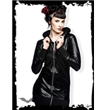 Veste Queen of Darkness 138213