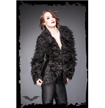 Veste Queen of Darkness 138216