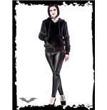 Veste Queen of Darkness 138225