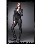 Veste Queen of Darkness 138236