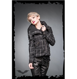 Veste Queen of Darkness 138245