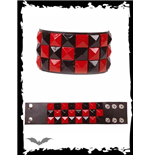 Bracelet Queen of Darkness 138275