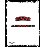 Bracelet Queen of Darkness 138277