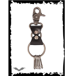 Porte-clefs Queen of Darkness 138280