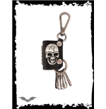 Porte-clefs Queen of Darkness 138281