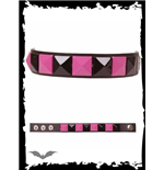 Bracelet Queen of Darkness 138290