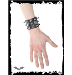 Bracelet Queen of Darkness 138300