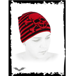 Casquette Queen of Darkness 138315