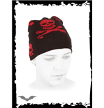 Casquette Queen of Darkness 138317
