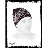 Casquette Queen of Darkness 138322