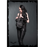 Sac Queen of Darkness 138349